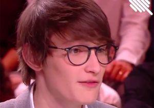 Carla Bruni prend la parole pour défendre son fils Aurélien, victime d'attaques antisémites