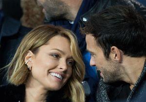Caroline Receveur : la drôle de surprise d'Hugo Philip pour les 32 ans de sa belle