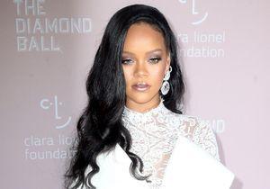 Carrière et vie privée : Rihanna dit tout dans une interview