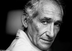 Catherine Deneuve : « Alain Corneau, mon ami »