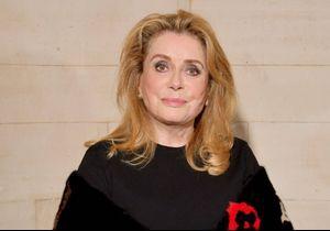 Catherine Deneuve : « Je défendrai toujours Roman Polanski (…) tant pis pour moi »