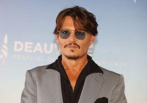 Catherine Deneuve, Johnny Depp, Sophie Turner... Pluie de stars au festival de Deauville