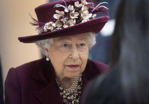 Ce membre de la famille royale britannique refuse la quarantaine après un séjour en Italie