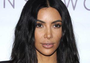 Ce que l'on sait désormais sur la mère porteuse de Kim Kardashian