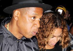 Ce que révèle la vidéo de Jay Z pour les 33 ans de Beyoncé