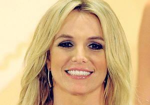 Célibataires, vous pourrez bientôt matcher sur Tinder avec Britney Spears !