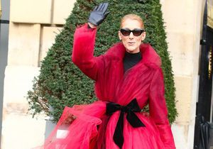 Céline Dion à propos de Pepe Munoz : « Ce n'est pas l'homme de ma vie »