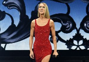 Céline Dion : ce problème de santé qui l'oblige à reporter ses concerts