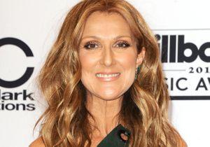 Céline Dion : comment elle reste en contact avec René chaque soir