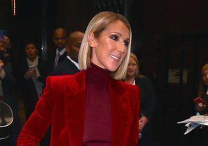 Céline Dion : découvrez quelle série elle adore regarder avec ses fils