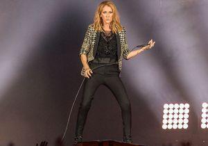 Céline Dion donne de ses nouvelles et rassure ses fans