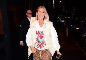 Céline Dion : elle fait un geste fort pour le Liban