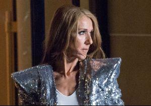 Céline Dion : elle réserve une énorme surprise à ses fans français