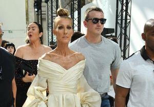 Céline Dion en couple avec Pepe Munoz ? Il donne sa vérité !