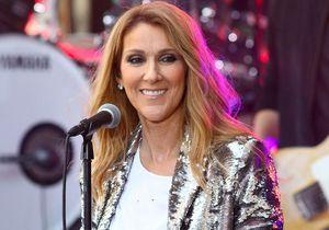 Céline Dion et Teddy Riner : quel lien étrange les unit ?