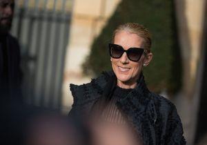 Céline Dion – « Je t'aime… » : sa tendre déclaration à son plus proche soutien