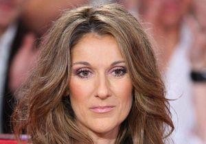 Céline Dion : la maman de Grégory Lemarchal déçue par un de ses choix