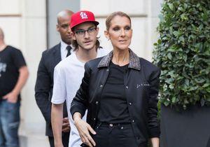 Céline Dion : la passion inquiétante de son fils René-Charles