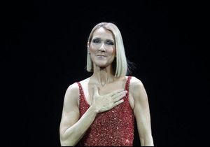 Céline Dion : la promesse bouleversante faite à son mari René avant sa mort