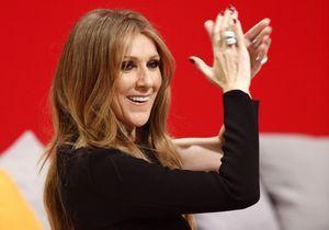 Céline Dion, le faux soutien à Miley Cyrus