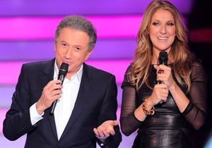 Céline Dion : les confidences de son ami Michel Drucker sur sa métamorphose