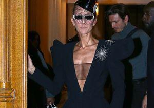 Céline Dion : les raisons de sa transformation