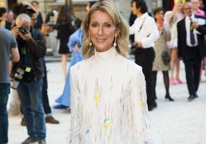 Céline Dion : les révélations de sa sœur Claudette sur la célèbre chanteuse
