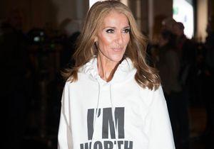 Céline Dion n'a pas pété les plombs et invoque le droit de faire autre chose de sa vie (et a bien raison !)