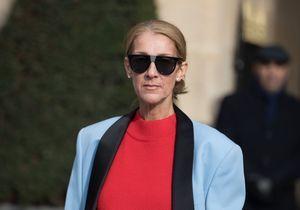 Céline Dion n'avait plus la « passion pour continuer » après la mort de René Angélil