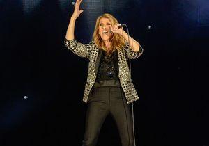 Céline Dion pourra-t-elle rechanter un jour ?