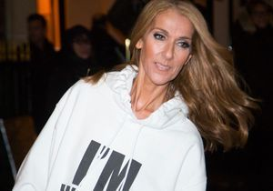 Céline Dion : René ne comprenait pas que ses fils jouent à la poupée