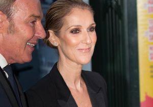 Céline Dion : sa marionnette des Guignols qui laisse les Québécois interloqués