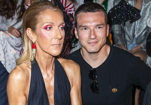 Céline Dion : sa mise au point sur sa relation avec Pepe Munoz