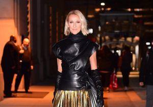 Céline Dion : sa sœur donne des nouvelles de son état de santé