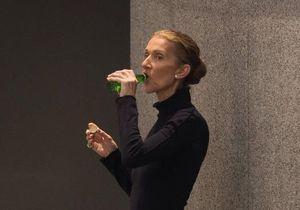 Céline Dion : sa tendre déclaration à l'un des hommes de sa vie