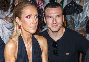 Céline Dion : son entourage alarmé par sa relation avec Pepe Munoz