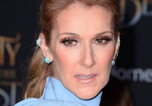 Céline Dion : son nouveau look déjanté en studio
