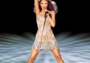 Céline Dion : son retour sur scène prévu au printemps 2011