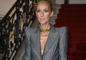 Céline Dion : très amaigrie, elle inquiète ses fans sur Instagram
