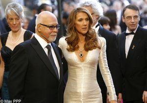 Céline Dion : un ancien employé l'accuse de ne pas l'avoir payé