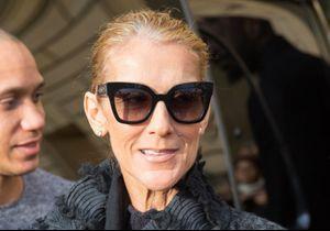 Céline Dion : un émouvant souvenir au sujet de René