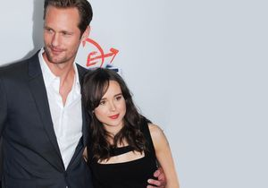 Ces couples passeront-ils le cap de l'été 2013 ?
