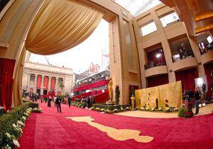 César-Oscars : quels sont les cadeaux que reçoivent les nommés ?