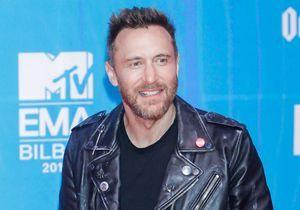 Cette drôle de raison pour laquelle Madonna n'a pas voulu travailler avec David Guetta