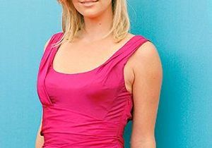 Charlize Theron : infidèle et coupable !