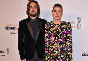 Charlotte Casiraghi répond sèchement aux rumeurs sur son couple avec Dimitri Rassam