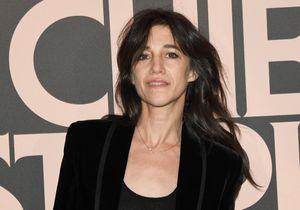 Charlotte Gainsbourg : elle se confie sur sa « nature boulimique »