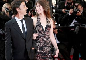 Charlotte Gainsbourg et Yvan Attal : 22 ans d'amour