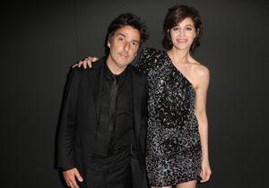 Charlotte Gainsbourg et Yvan Attal : elle raconte leur premier rendez-vous complètement fou