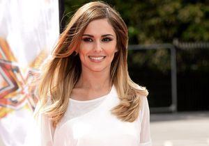 Cheryl Cole : qui est la chanteuse chérie des Anglais